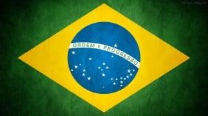 269744_Papel-de-Parede-Bandeira-do-Brasil--269744_1920x1080