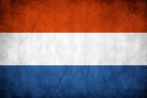 Netherlands_Grunge_Flag_by_think0