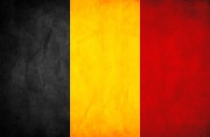 belgium_flag_world_cup_2014_wallpaper