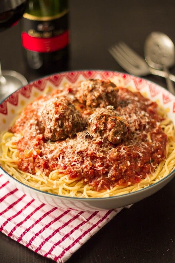 spaghettimeatballs4