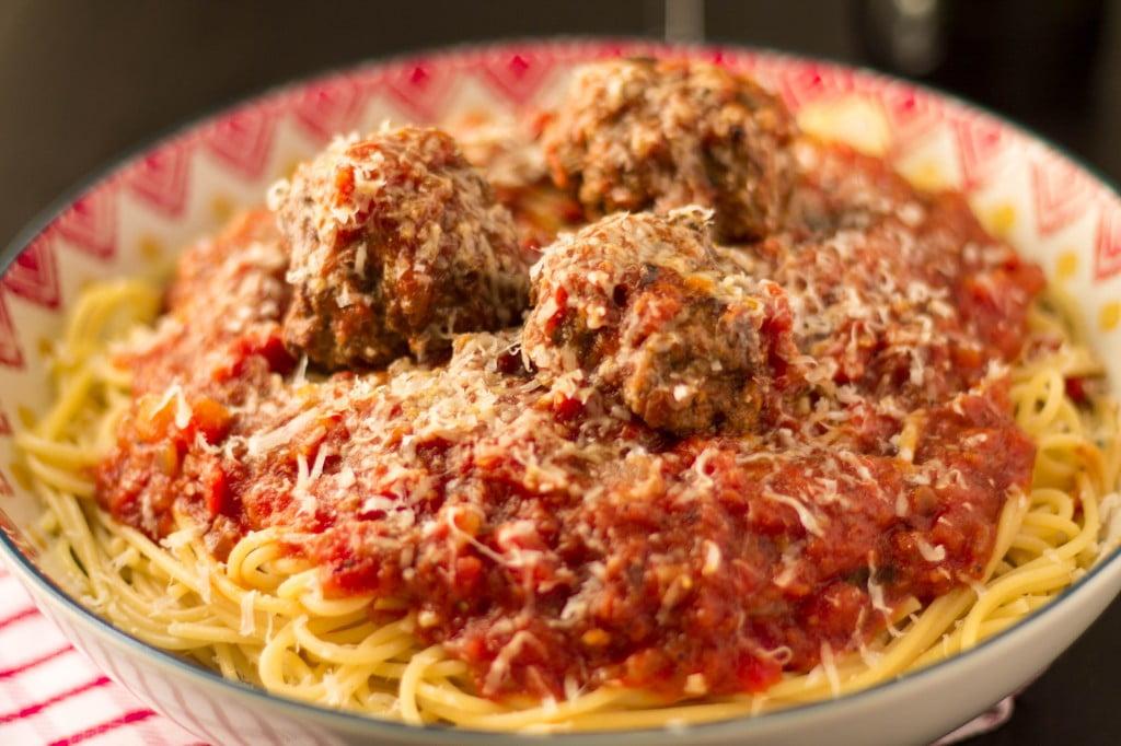 spaghettimeatballshorizontal