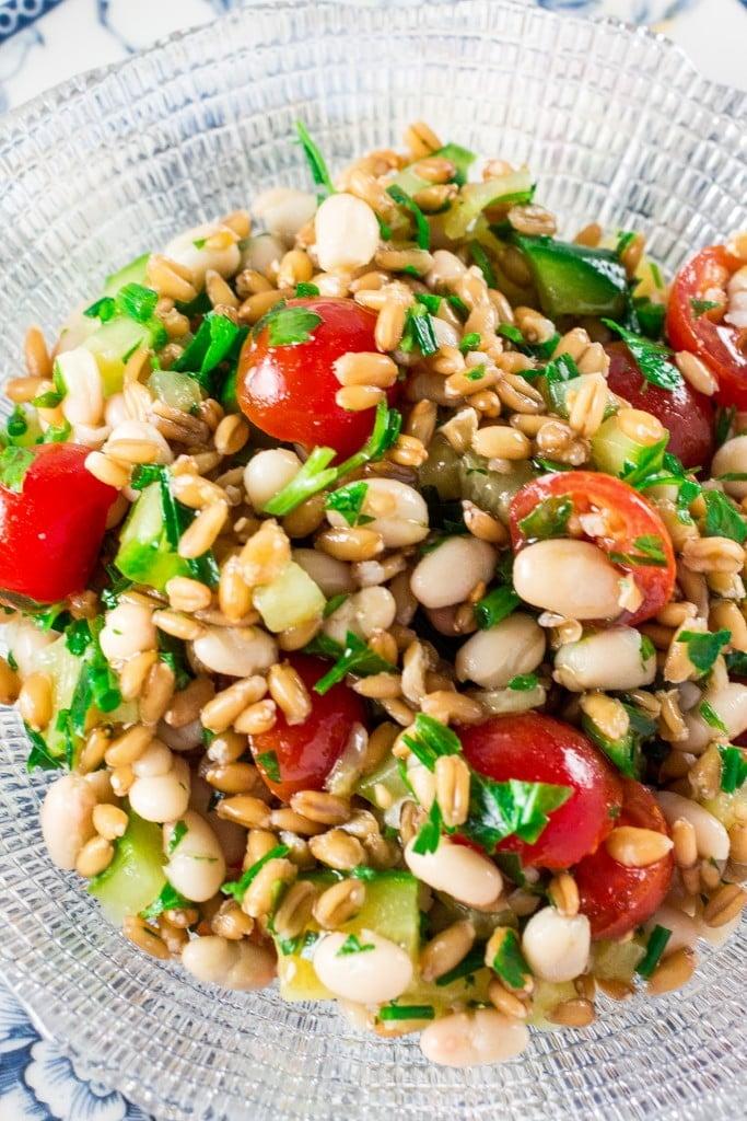 Spelt-Salad-4