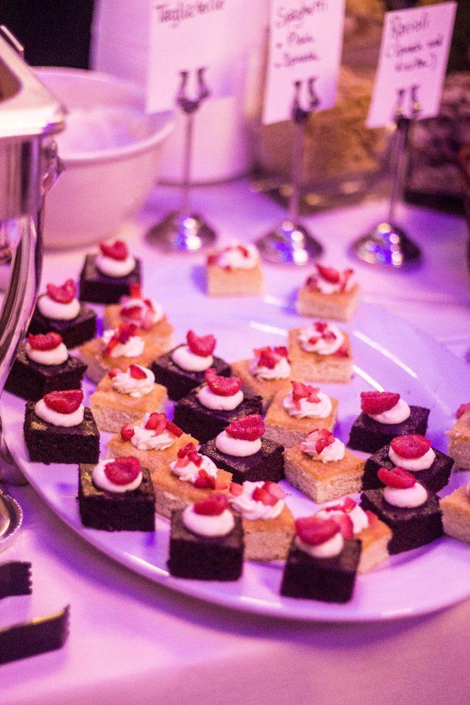 Grand Gourmet 2015 | www.oliviascuisine.com