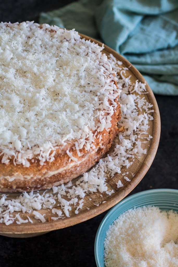 30 Authentic Brazilian Recipes That Will Make You Feel Like An