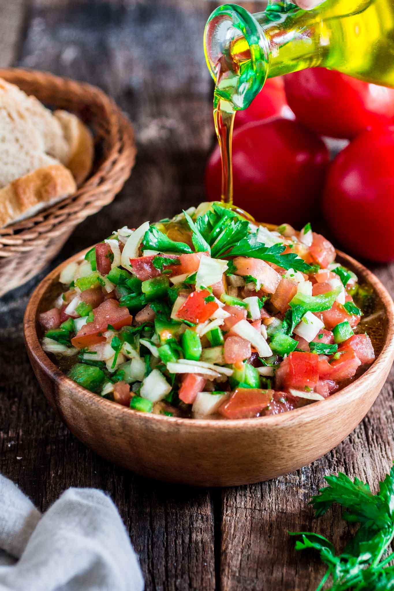 brazilian-vinaigrette-salsa-2