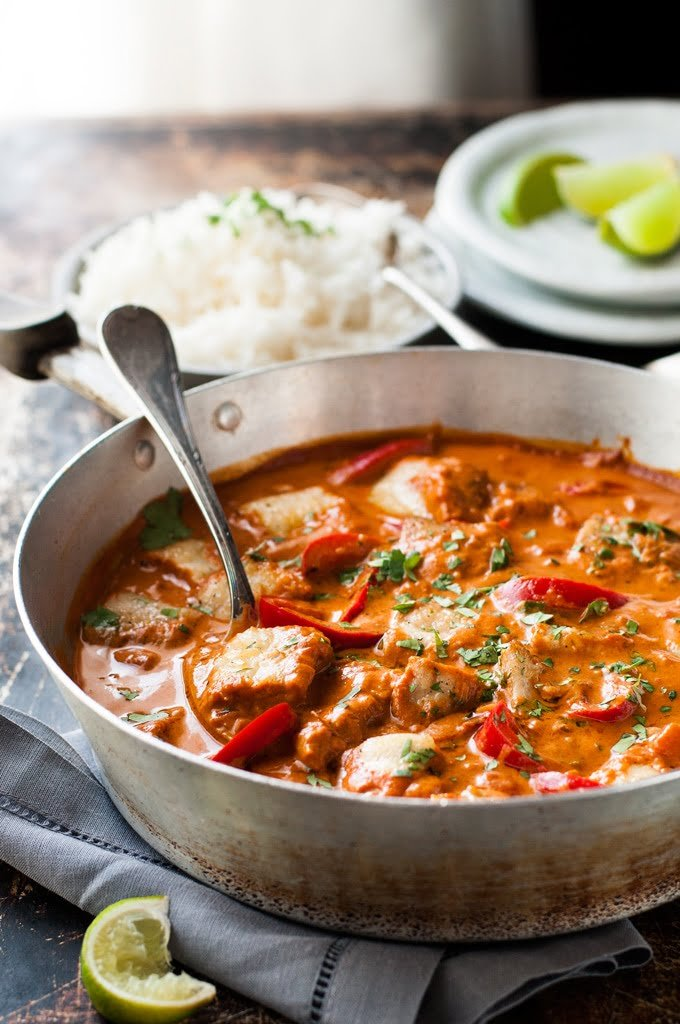 Brazilian-Fish-Stew_680px_2