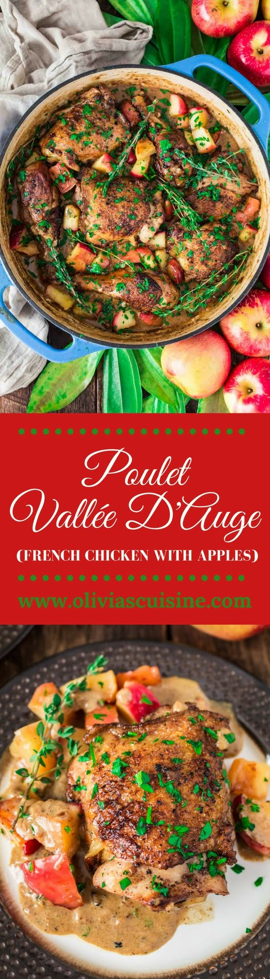 poulet-vallee-dauge-pinterest