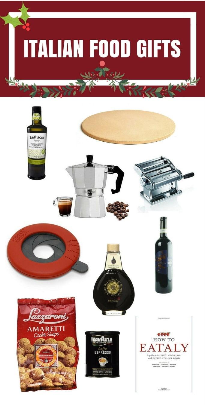 italian-food-gifts