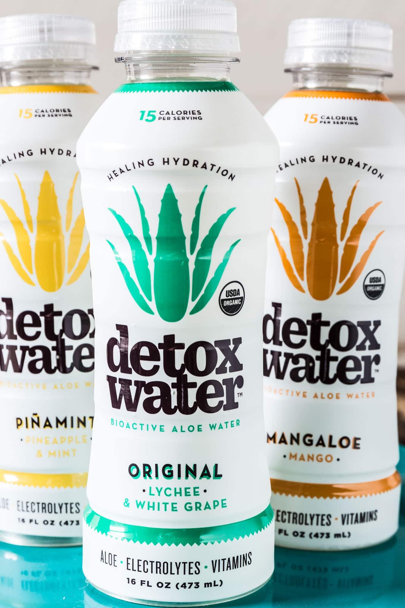 detoxwater-2