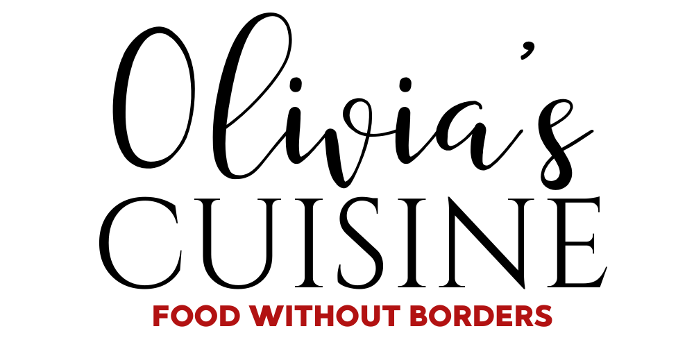 Olivia's Cuisine