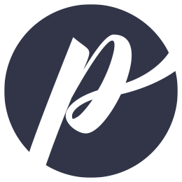 Purr Design Logo